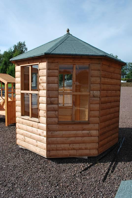 summerhouse2.jpg