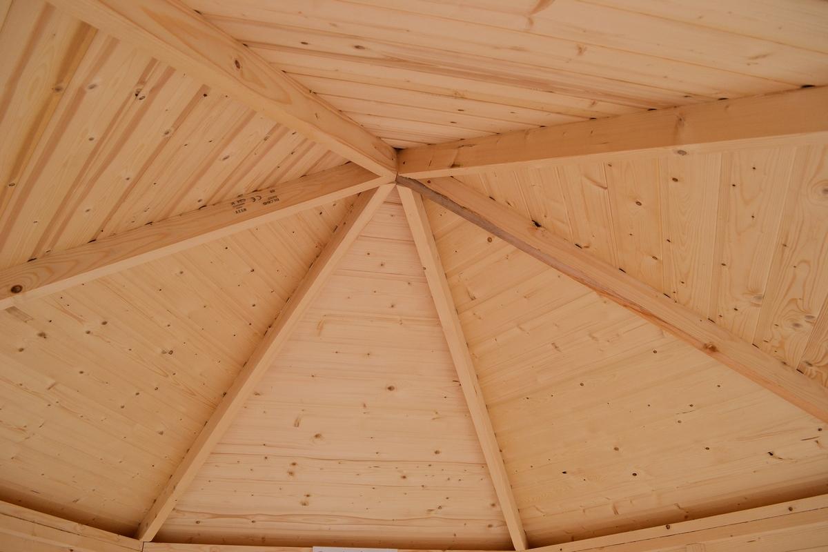 summerhouse22.jpg