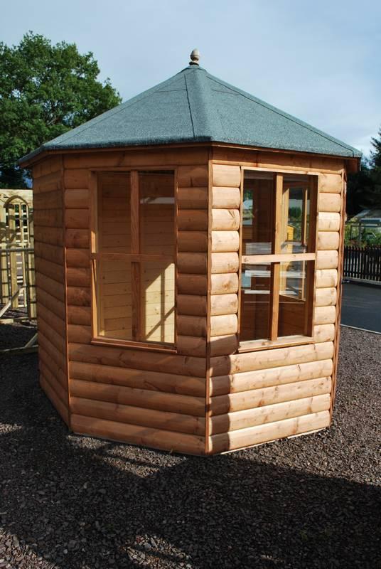 summerhouse5.jpg